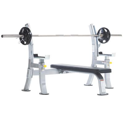 TUFFSTUFF(タフスタッフ) オリンピックベンチSS付 COB-400